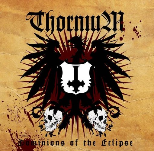 thornium-dominions-of-the-eclipse