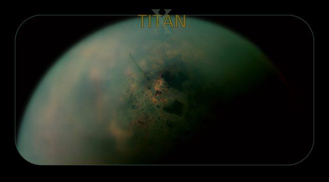 titan-x-st