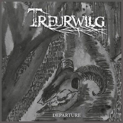 treurwilg-departure