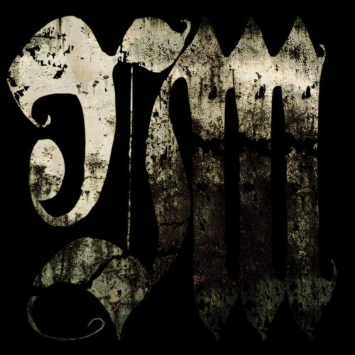 viii-band-logo