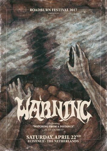 warning-roadburn