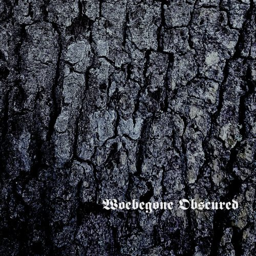 woebegone-obscured-st
