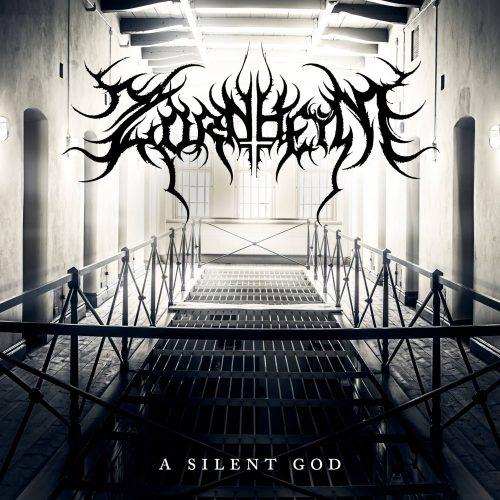 zornheym-a-silent-god