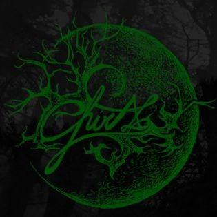 chiral-logo