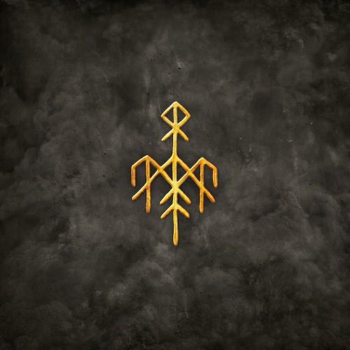 ragnarok-cover-art