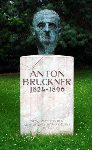 300px-anton_bruckner_donaupark