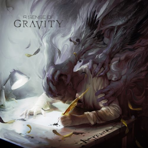 a-sense-of-gravity-atrament-cover-art