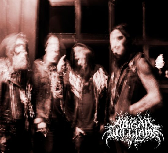 abigail-williams-new-song-2016-photo