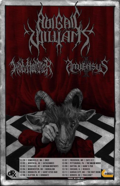 abigail-williams-tour-dates