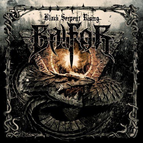 balfor-black-serpent-rising