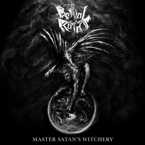 bestial-raids-master-satans-witchery