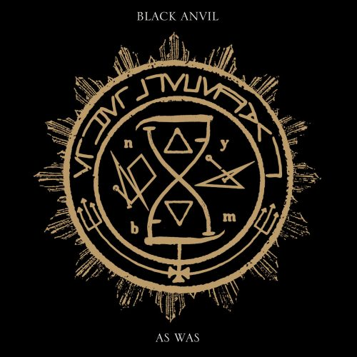 black-anvil-as-was
