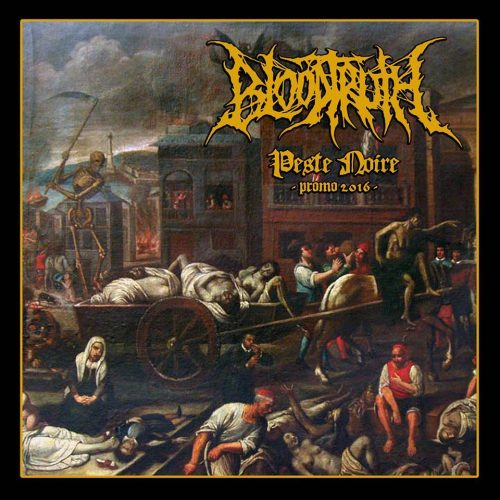 bloodtruth-peste-noir-promo-2016