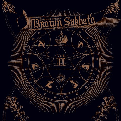 brown-sabbath-vol-ii
