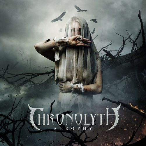 chronolyth-atrophy