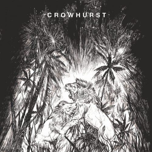 crowhurst-ii
