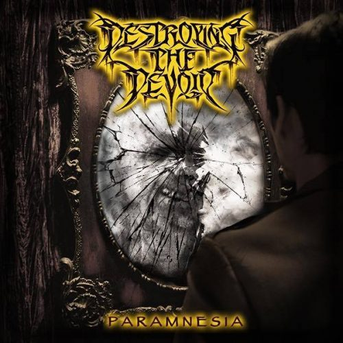 destroying-the-devoid-paramnesia