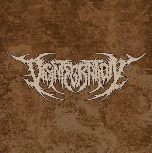 disintegration-ep-cover