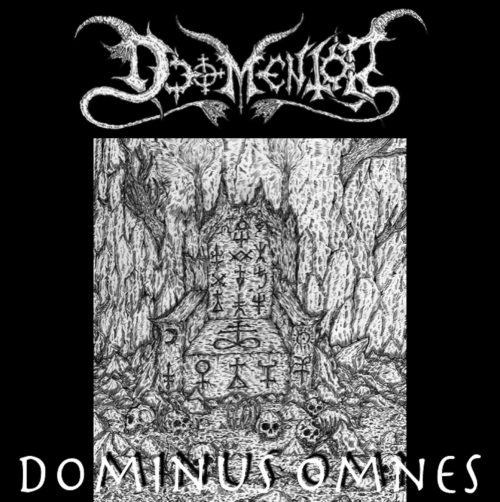 doomentor-dominus-omnes