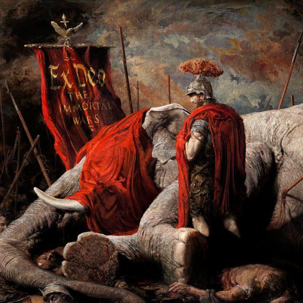 eliran-kantor-the-immortal-wars