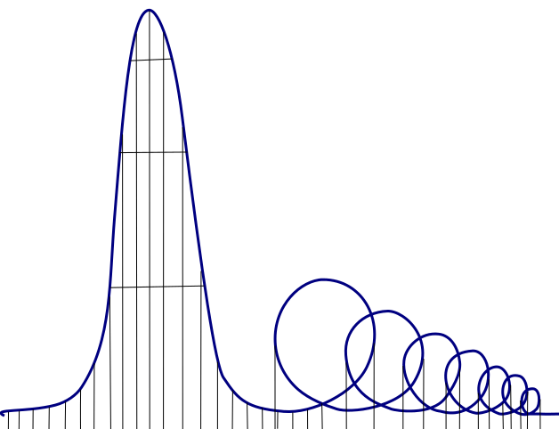 euthanasia-coaster-design