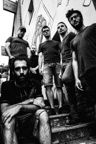 goodbye-kings-band