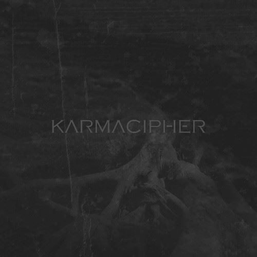 karmacipher-art
