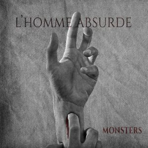 lhomme-absurde-monsters