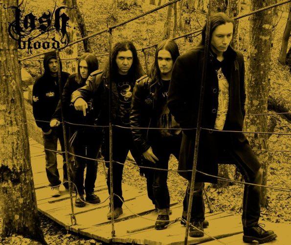 lashblood-band-2015