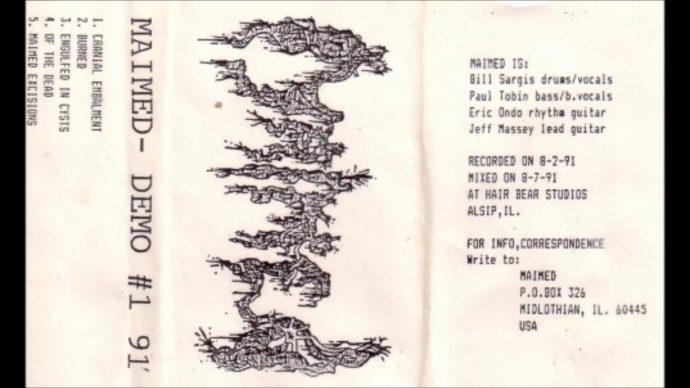 maimed-depo-1991