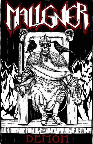 maligner-demon