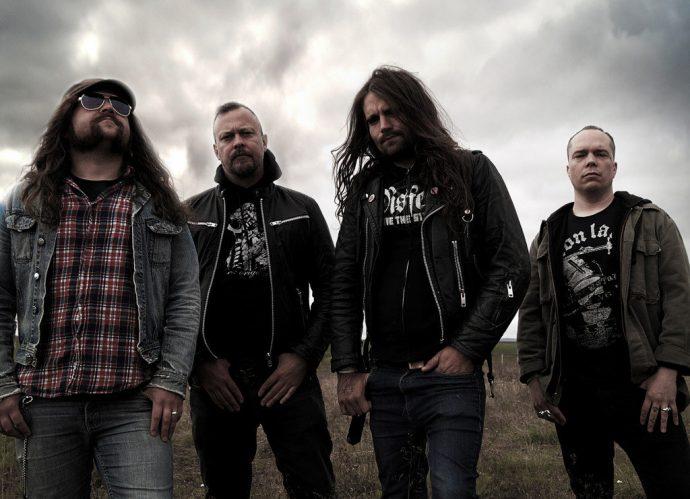 martyrdod-band-1