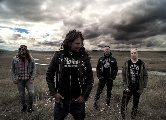 martyrdod-band-2
