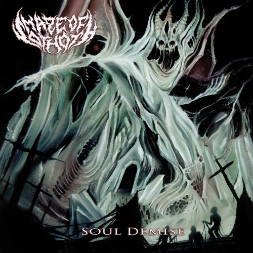 maze-of-sothoth-soul-demise