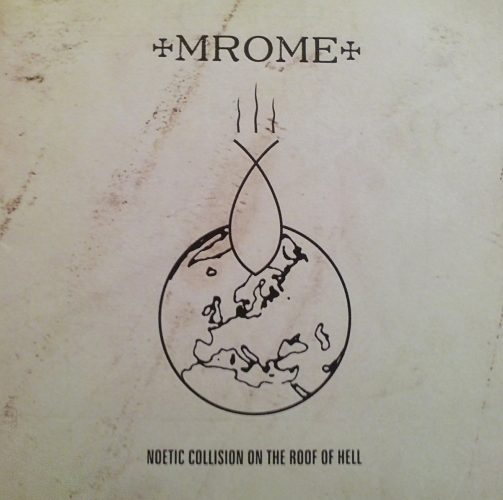 mrome-noetic-collision-on-teh-roof-of-hell