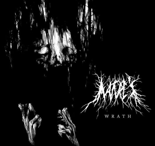 natvre-wrath