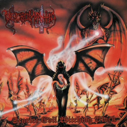 necromantia-scarlet-evil-witching-black