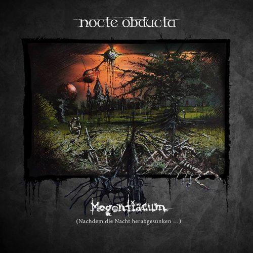 nochte-obducta-mogontiacum