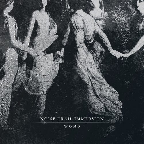 noise-trail-immersion-art