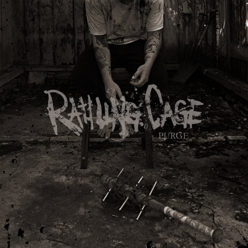 rattling-cage-purge