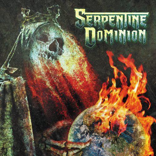 serpentine-dominion-cover
