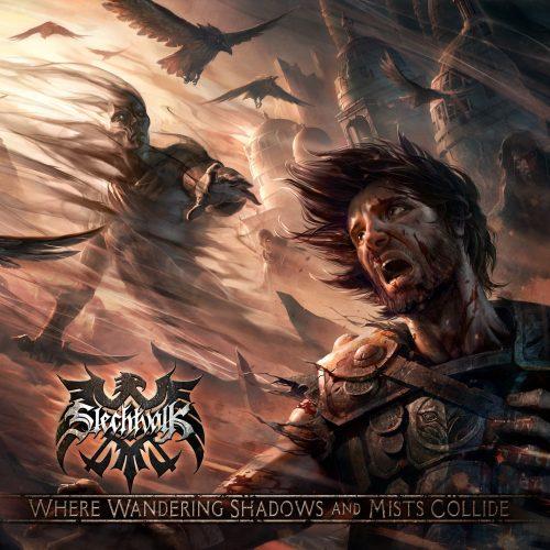 slechtvalk-where-wandering-shadows-and-mists-collide
