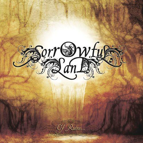 sorrowful-land-of-ruins