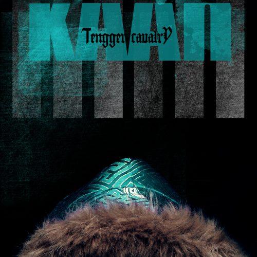 tengger-cavalry-kaan