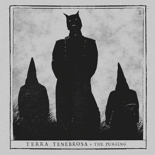 terra-tenebrosa-the-purging