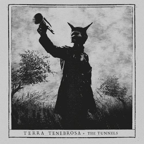 terra-tenebrosa-the-tunnels