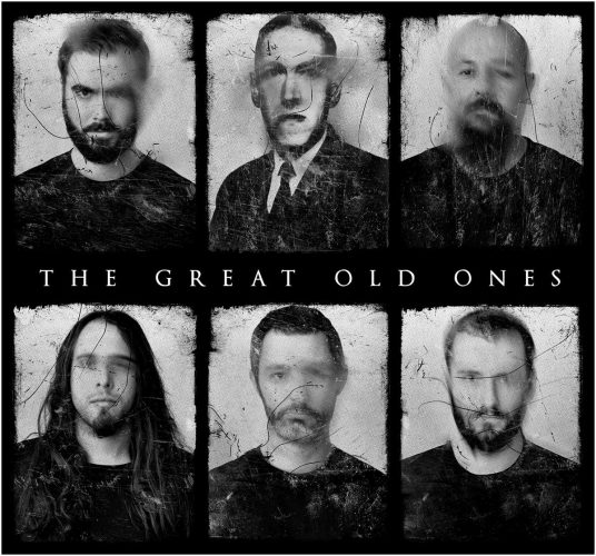 the-great-old-ones-band