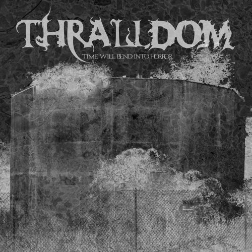 thralldom-time-will-bend-into-horror
