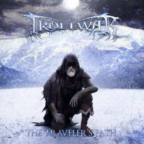 trollwar-the-travellers-path
