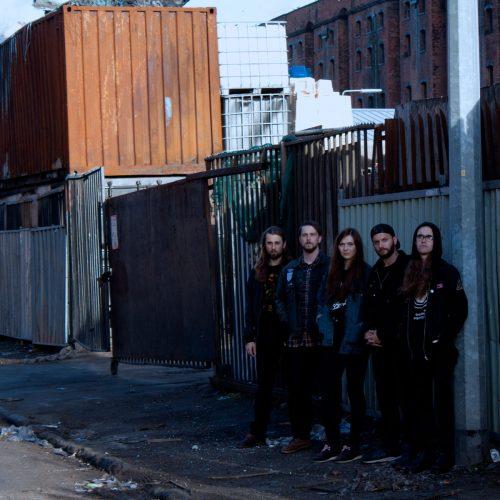venom-prison-band